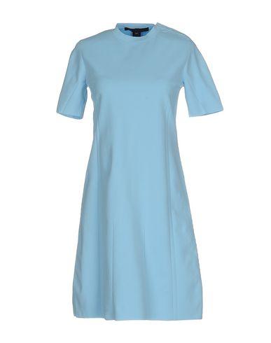 MARC BY MARC JACOBS DRESSES Short dresses Women