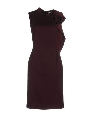Короткое платье SALVATORE FERRAGAMO 34735798RA