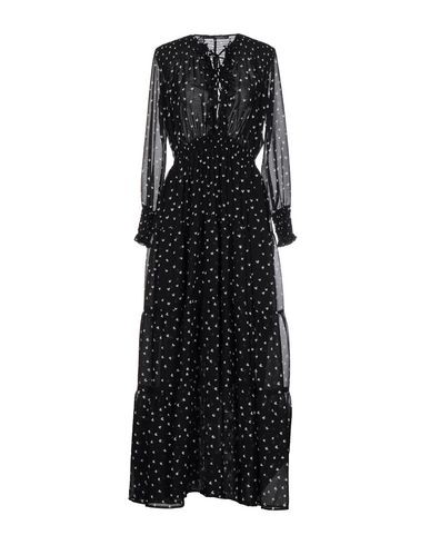 Длинное платье от ANNARITA N.