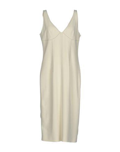Платье до колена JOSEPH 34736561PV