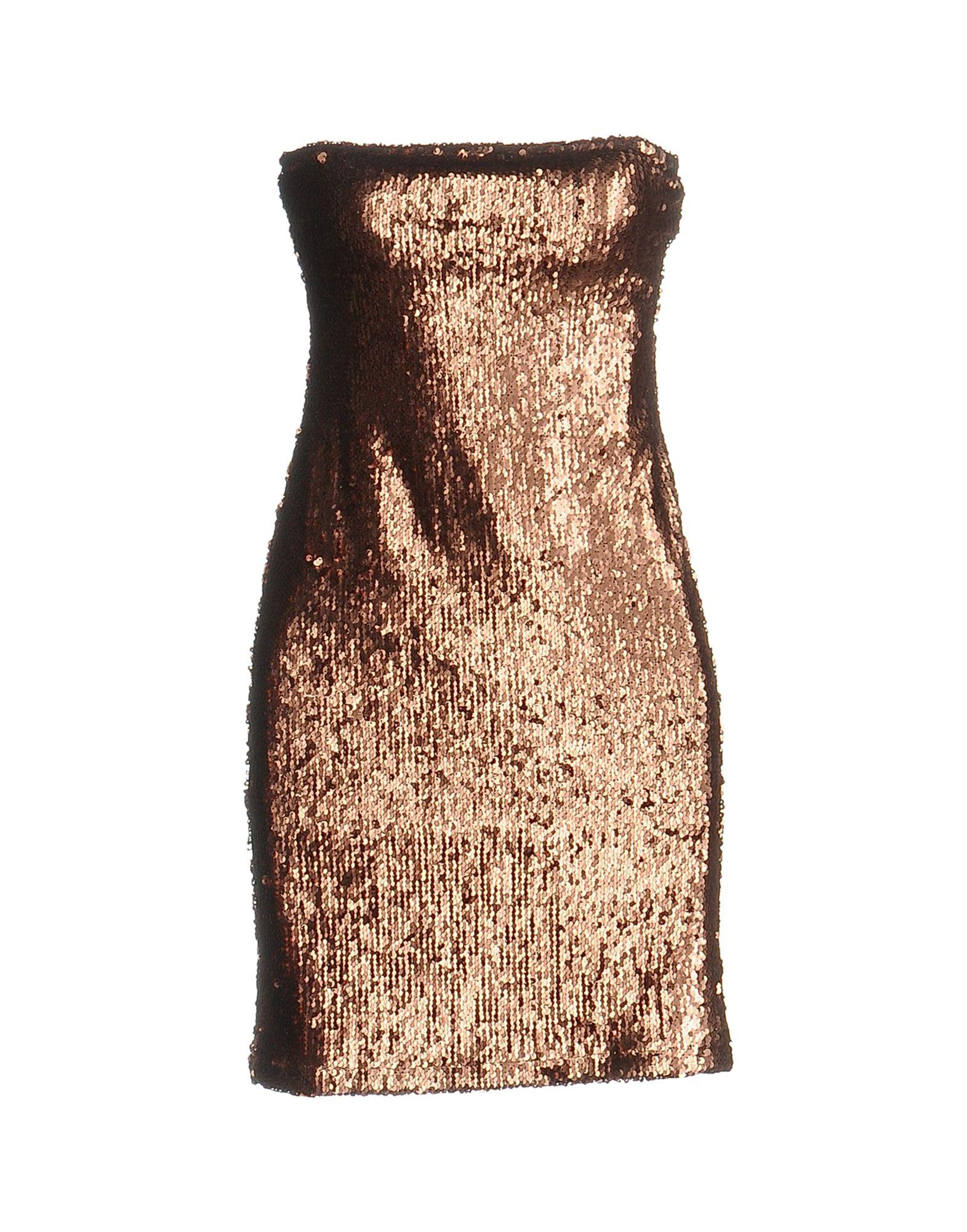 купить MOTEL ROCKS Короткое платье дешево