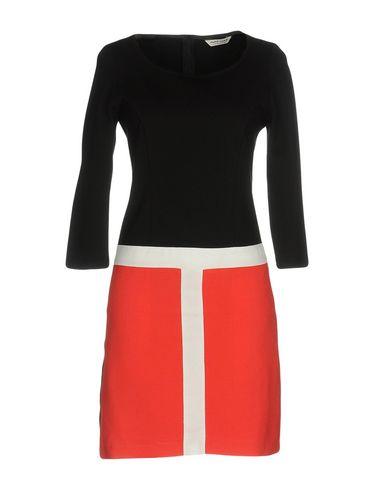 Короткое платье NAF NAF 34737206QJ