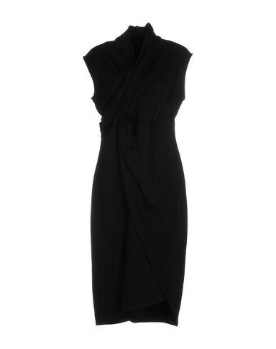 Платье до колена от BLANCA LUZ