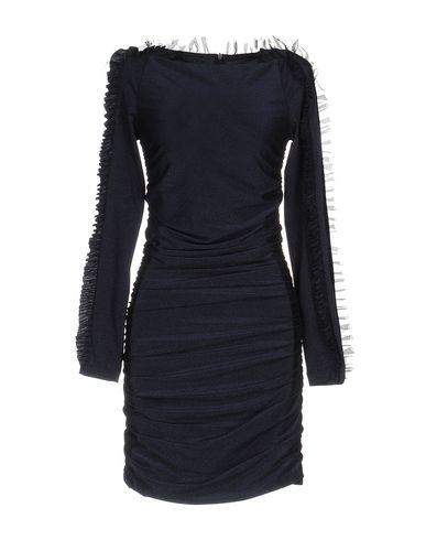 Короткое платье PINKO 34737228OQ