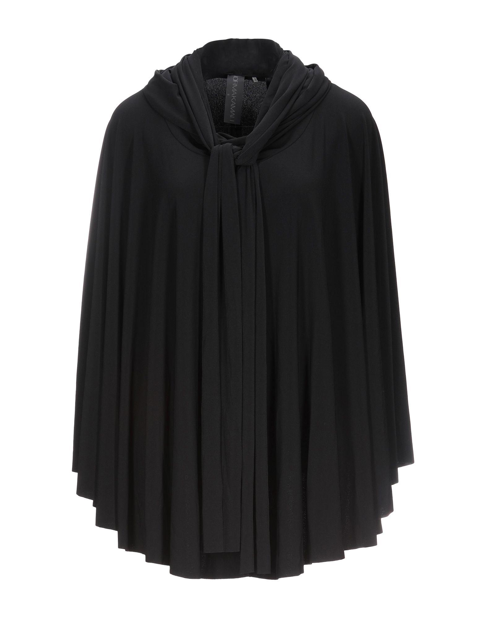 KAMALIKULTURE by NORMA KAMALI Платье длиной 3/4
