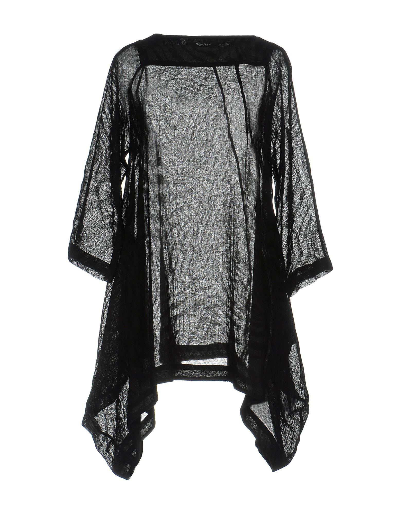 где купить NUOVO BORGO Блузка по лучшей цене