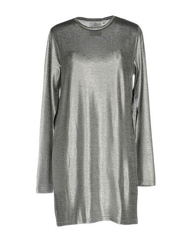 Короткое платье CHEAP MONDAY 34737516WP