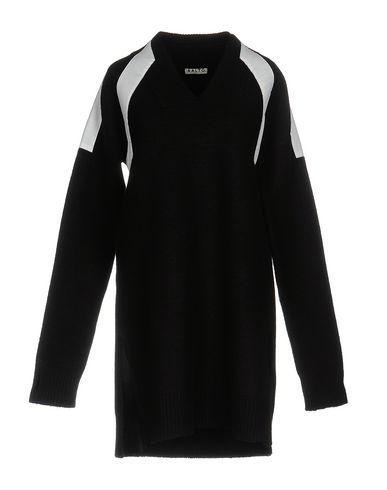Короткое платье от AALTO