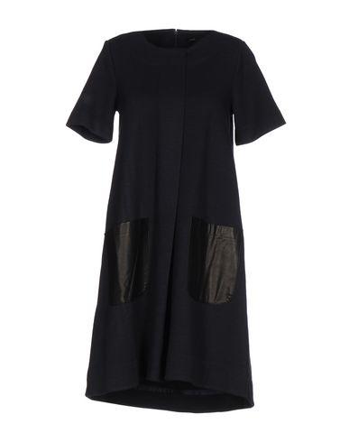 Короткое платье MARC BY MARC JACOBS 34737567VP