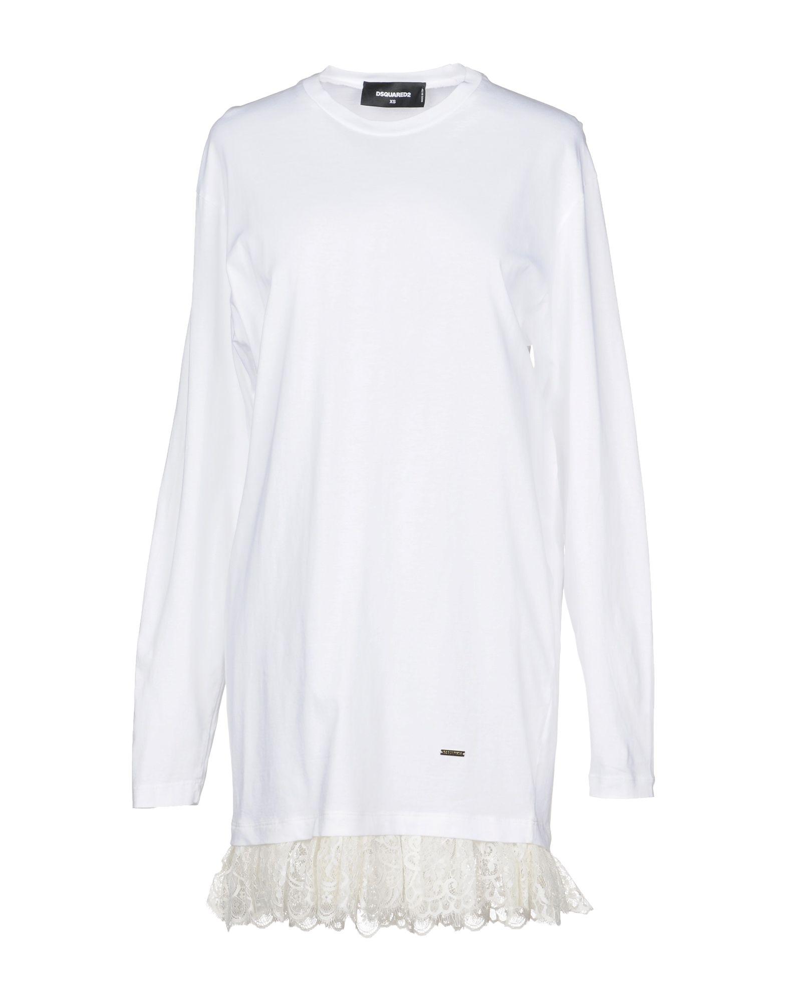 300372941d5 Dsquared - Γυναικεία Φορέματα | Outfit.gr