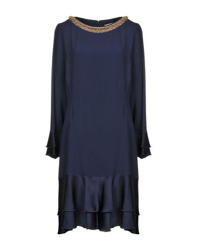 VDP COLLECTION DRESSES Knee-length dresses Women