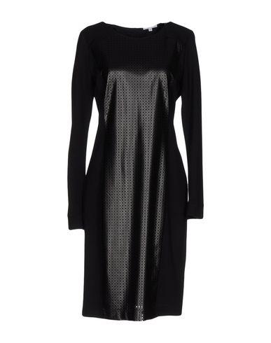 Платье до колена PARAH 34737914OC