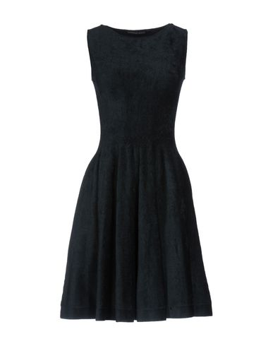 Короткое платье от ANTONINO VALENTI