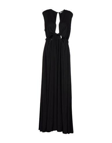 цена  GLAMOROUS Длинное платье  онлайн в 2017 году