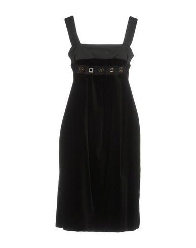 Платье до колена 'S MAX MARA 34738281BV