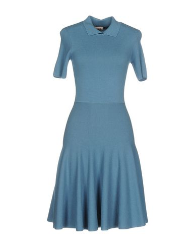 Платье до колена P.A.R.O.S.H. 34738355XX