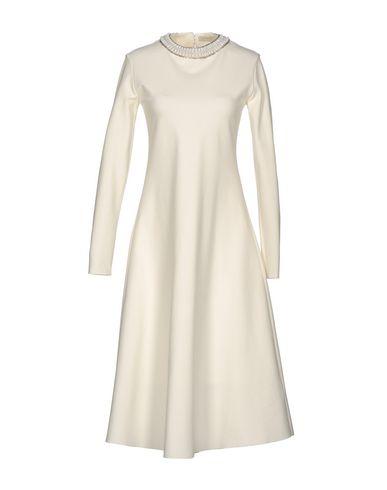 Платье длиной 3/4 .AMEN. 34738435PG