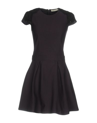 Короткое платье .AMEN. 34738440OX