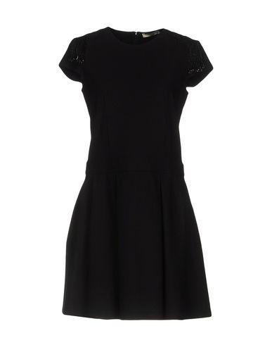 Короткое платье .AMEN. 34738440WP