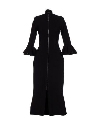 Платье длиной 3/4 DAVID KOMA 34738454QO