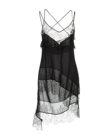Короткое платье .AMEN. 34738463WL