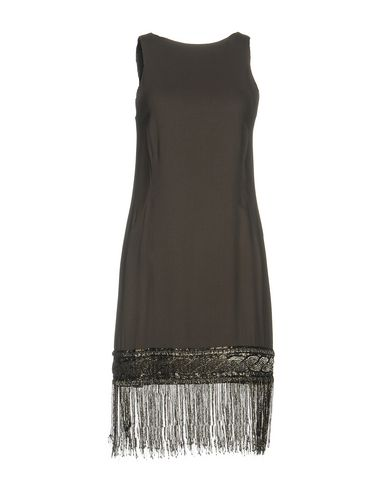 Короткое платье от AMEN COUTURE