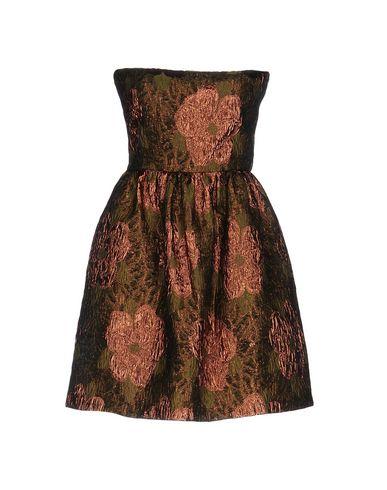 Короткое платье .AMEN. 34738478LE