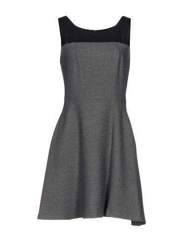 Короткое платье NAF NAF 34738491KQ