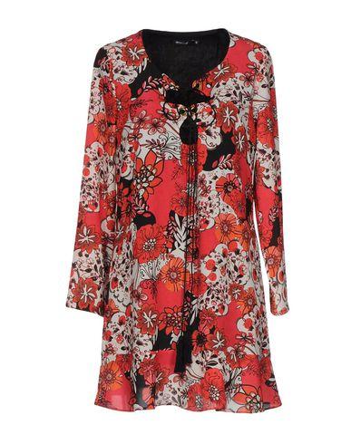 Короткое платье DENNY ROSE 34738527TA