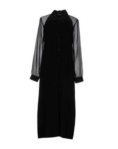 Платье длиной 3/4 TWIN-SET Simona Barbieri 34738680NM