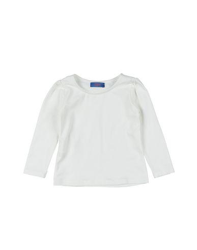 L*ECOLE T-shirt enfant