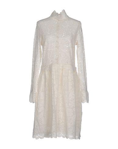 Платье до колена NOLITA 34739010JV