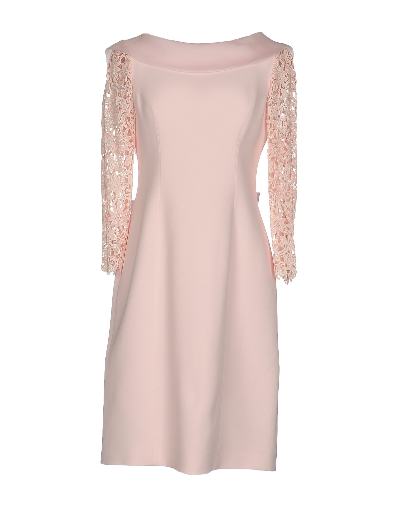 MUSANI GOLD Короткое платье musani gold длинное платье