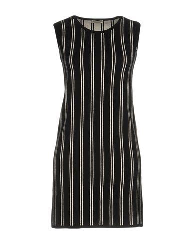Короткое платье от CASHMERE COMPANY