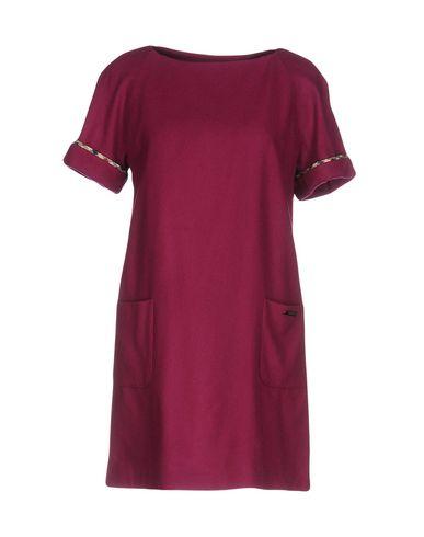 AQUASCUTUM Robe courte femme