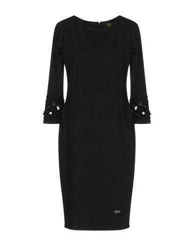 Платье до колена от VDP CLUB