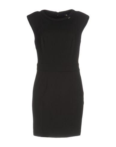 Короткое платье от GAUDÌ