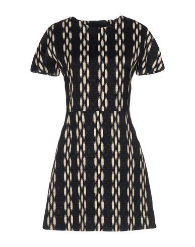 Короткое платье от EGGS