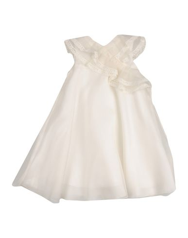 La stupenderia robe enfant