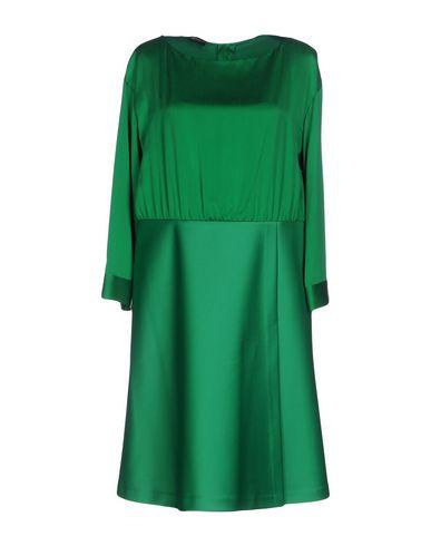 EMPORIO ARMANI DRESSES Knee-length dresses Women