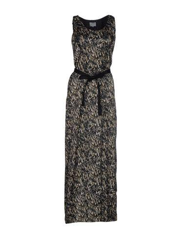 Длинное платье от MAIYET