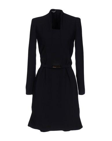 Платье до колена от ALBERTA ANTICOLI