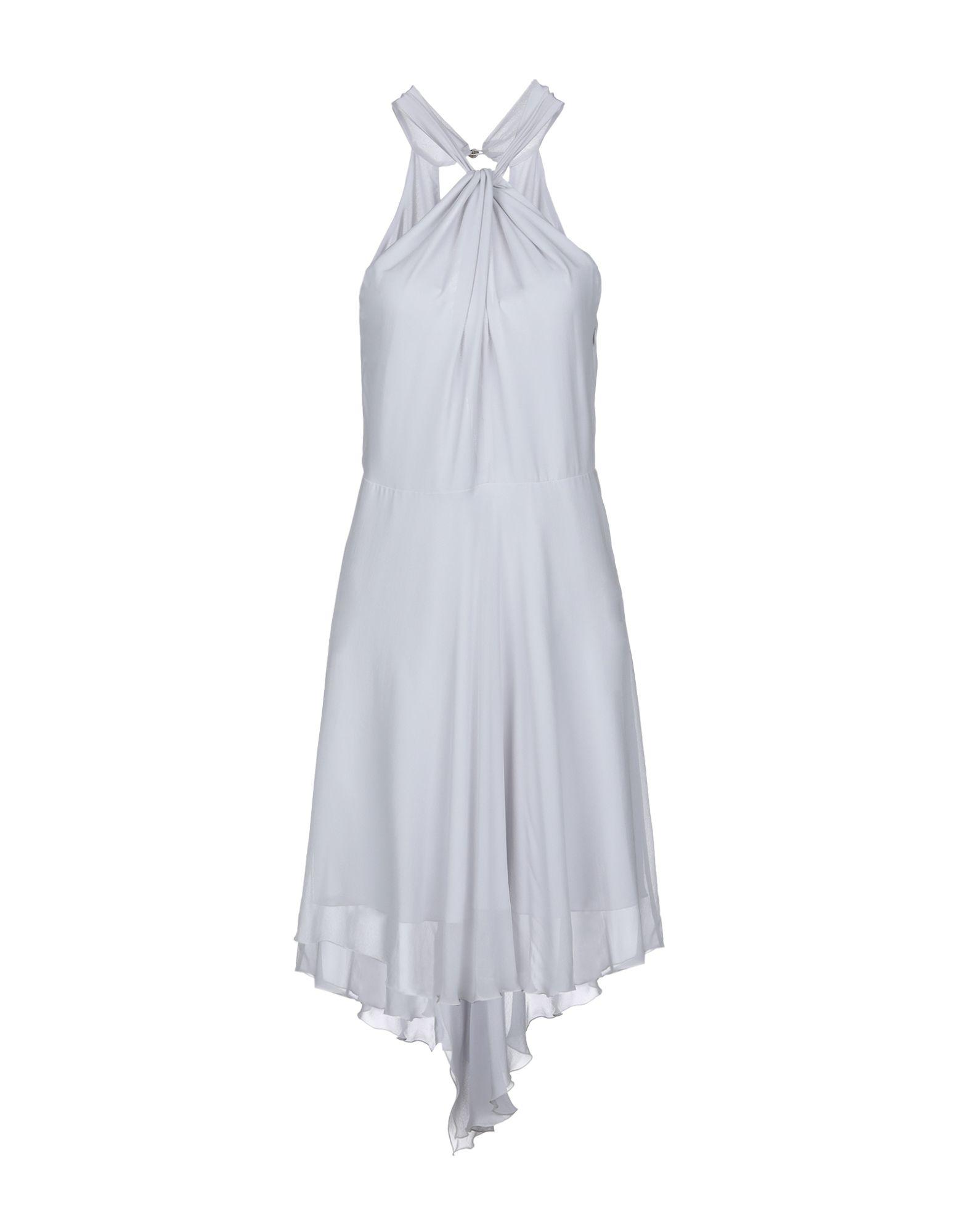 Платье PATRIZIA PEPE SERA