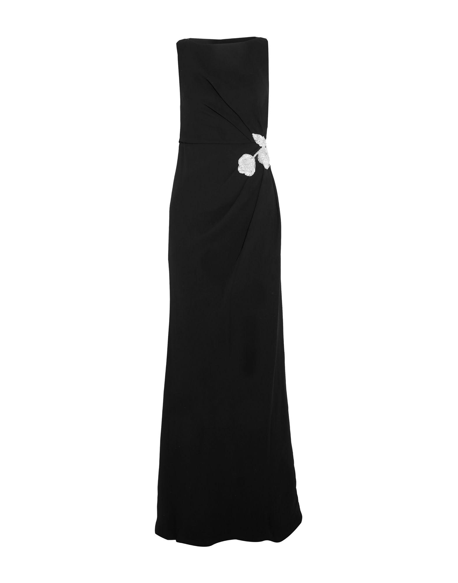 RAOUL Длинное платье cocoepps женщин большой размер длинное платье 2017 плюс размер дамы o шеи без рукавов танк summer maxi платья
