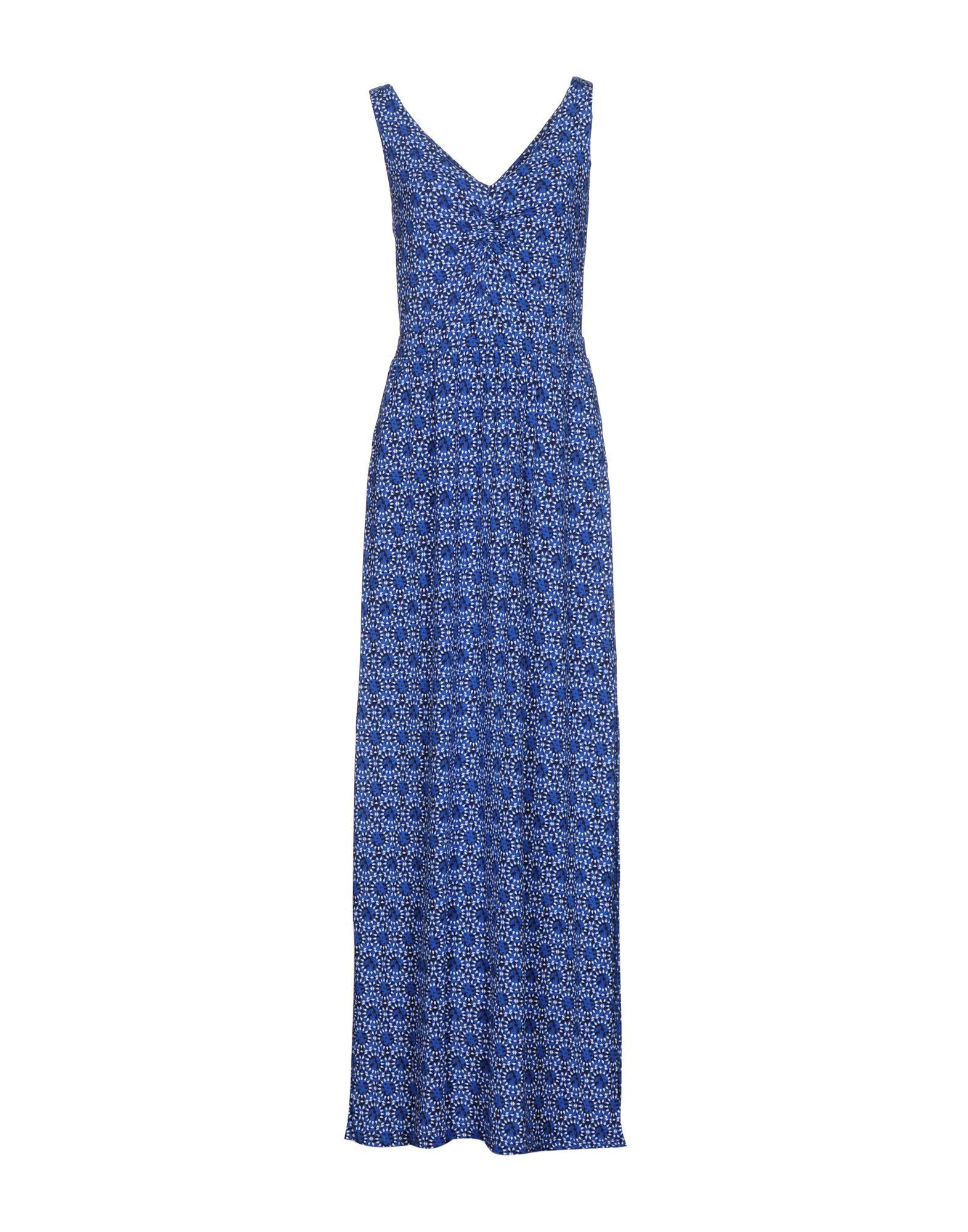 цена  TART Длинное платье  онлайн в 2017 году
