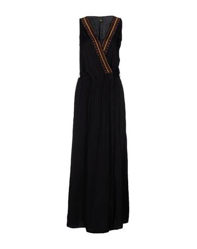 Длинное платье SCOTCH & SODA 34740505OC