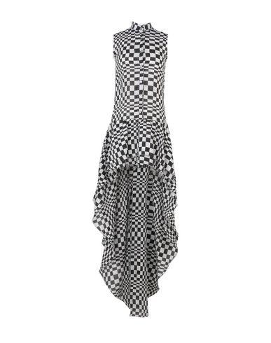 Короткое платье BAD SPIRIT 34740579HG