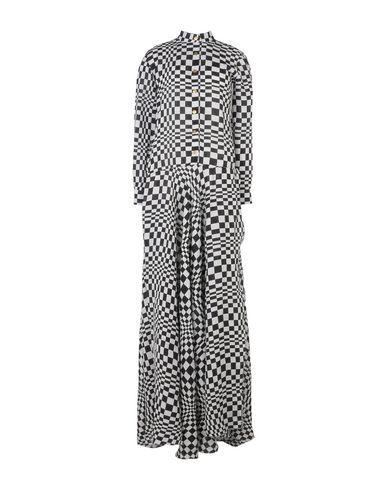 цена  BAD SPIRIT Длинное платье  онлайн в 2017 году