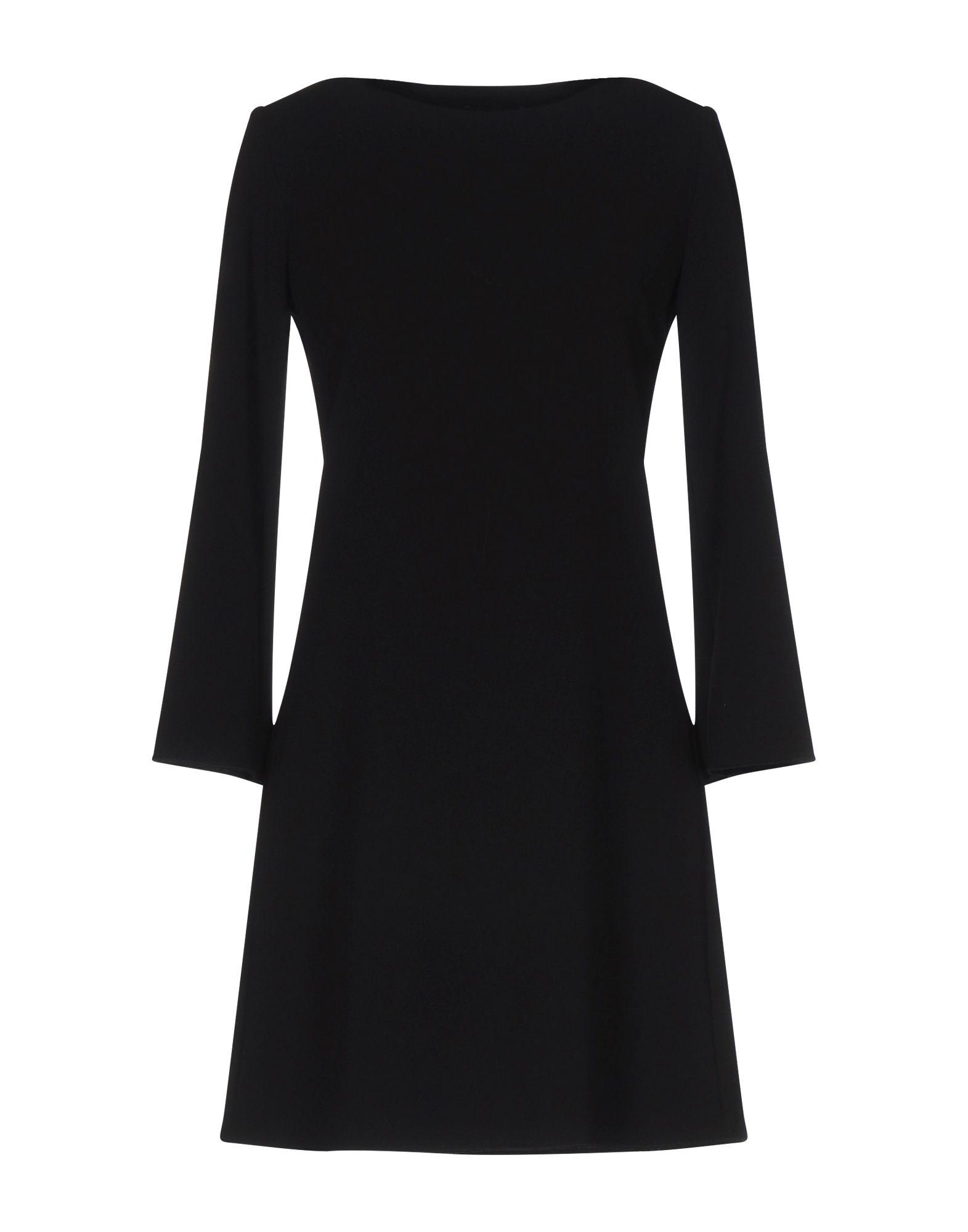 DIANE KRÜGER Короткое платье