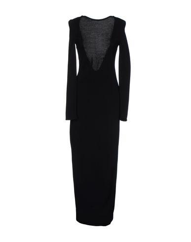 Imagen principal de producto de PIERRE BALMAIN - VESTIDOS - Vestidos largos - Pierre Balmain